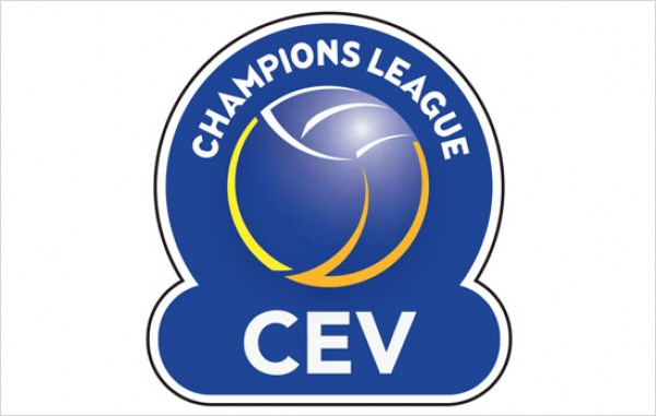 Berlin to host CEV Champions League finals!