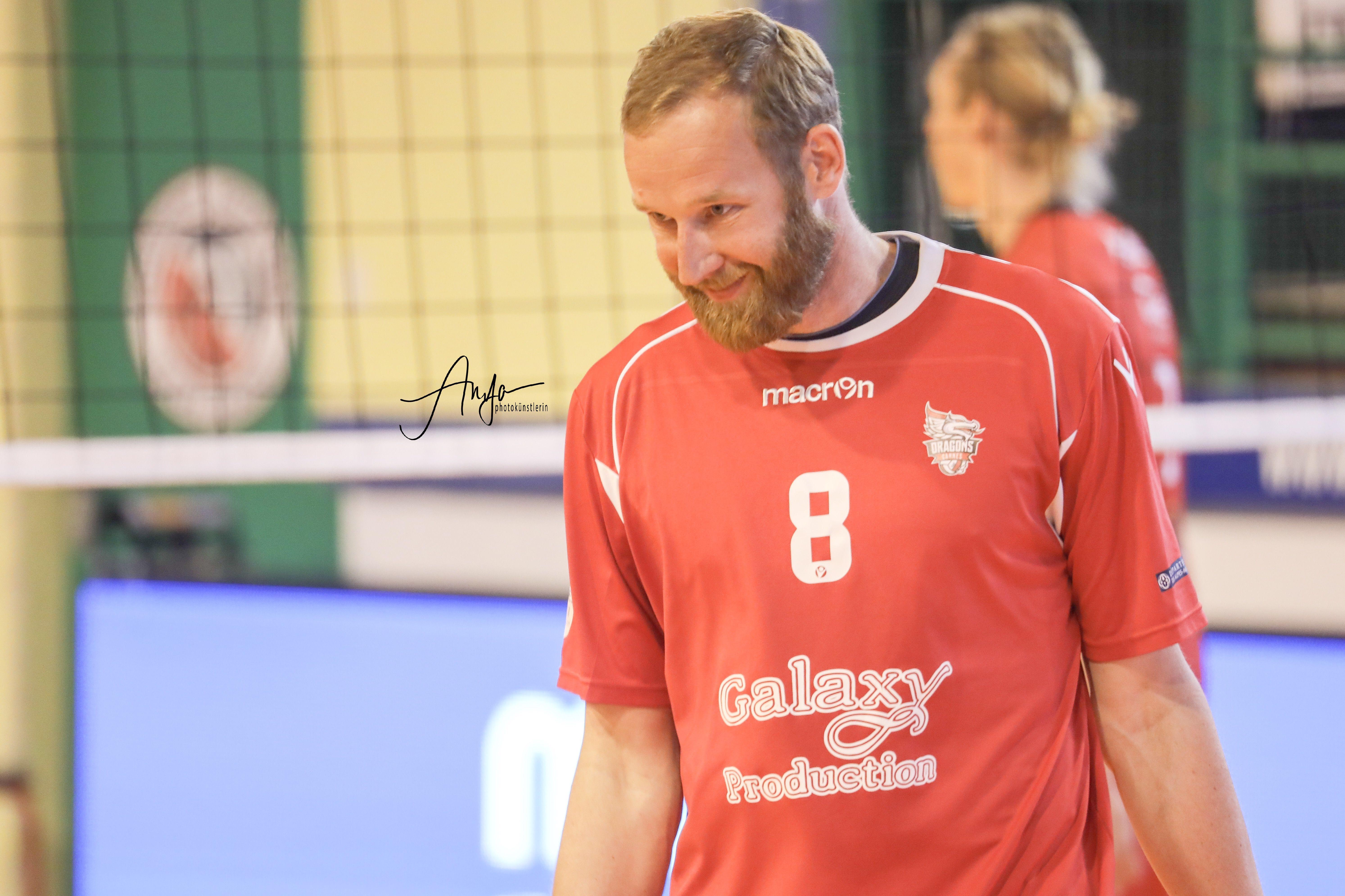 #Transfers: Bartůněk and Kral in VK LVI Praha