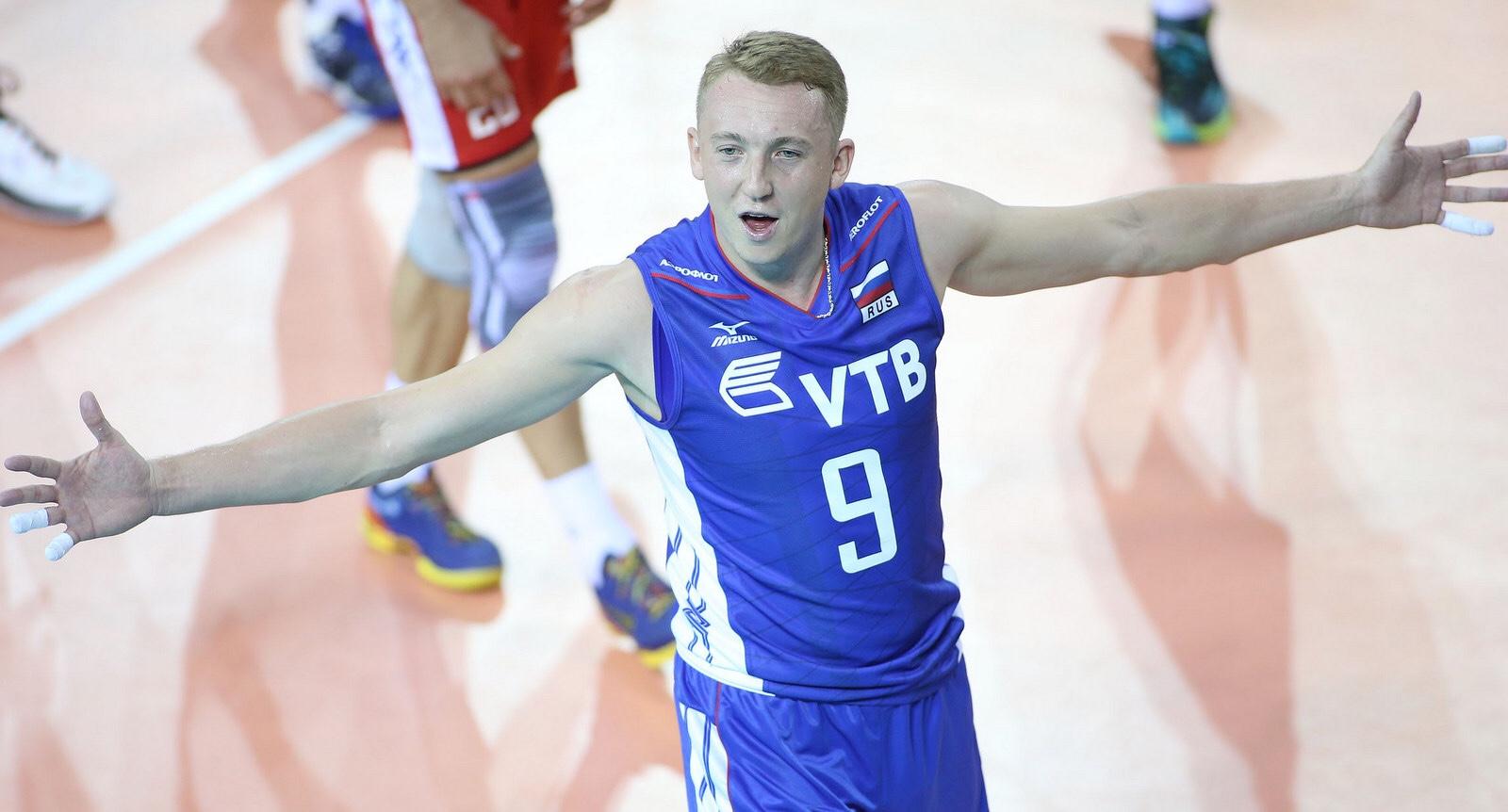 #Transfers: Spiridonov and Alekseev from Kazan to Ural Ufa.
